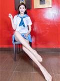 Beautyleg 2020.06.29 No.1940 Leonie(3)
