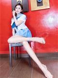 Beautyleg 2020.06.29 No.1940 Leonie(4)