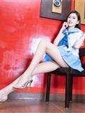 Beautyleg 2020.06.29 No.1940 Leonie