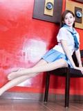 Beautyleg 2020.06.29 No.1940 Leonie(8)
