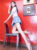 Beautyleg 2020.06.29 No.1940 Leonie(9)