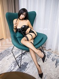 XIAOYU语画界  2020.05.05 VOL.302 蓝夏Akasha(3)
