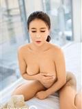 YJS妖精社 2019-09-25 Vol.004 紫嫣 舞蹈家