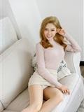 IMISS爱蜜社  2020.05.13 VOL.469 luvian本能(9)