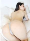 MyGirl美媛馆 2020.05.13 Vol.443 雪白肌肤 言沫(5)