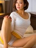 x-city  美熟_女グラビア「jukujo」-  瞳リョウ ryo hitomi 写_真集(7)