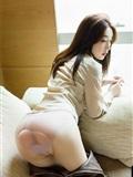 XIUREN秀人网 2020.05.20 No.2269 九月生_(18)