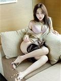 XIUREN秀人网 2020.05.20 No.2269 九月生_(20)