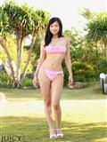 juicy honey  jh089 小倉奈々小仓奈奈 nana ogura 写_真集(4)