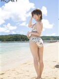 juicy honey  jh122 希美まゆ希美真由 mayu nozomi 写_真集(20)