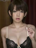juicy honey  jh122 希美まゆ希美真由 mayu nozomi 写_真集(3)