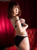 x-city  juicy honey jh212 波多野結衣 yui hatano トレカ連動ジューシーハニー  写_真集(19)