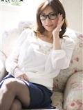 x-city  jukujo 人気熟_女 jkj029 瞳リョウ ryo hitomi 写_真集(14)