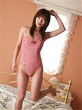 juicy honey  jh095 かすみ果穂佳澄果穗 kaho kasumi 写_真集(13)