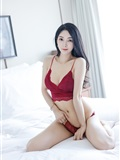 IMiss爱蜜社 2020-07-06 Vol.479 Angela小热巴
