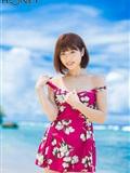 x-city  juicy honey jh210 市川まさみ masami ichikawa トレカ連動写_真集(11)