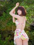 x-city  juicy honey jh210 市川まさみ masami ichikawa トレカ連動写_真集(17)