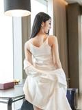 IMiss爱蜜社 2020-07-23 Vol.484 Angela小热巴(11)