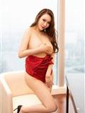 YouMi尤蜜荟 2020-07-20 Vol.489 Egg-尤妮丝Egg