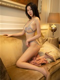 秀人网美媛馆 2020-07-16 Vol.2335 安然Maleah(18)