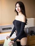 XiaoYu语画界 2020-07-21 Vol.330 程程程-(5)
