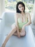 Ugirls爱尤物 2020刊 No.1865 叶熏(5)