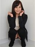 digi-gra  emi asano 浅野惠美浅野えみ photoset 05 写真集(16)