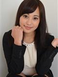 digi-gra  emi asano 浅野惠美浅野えみ photoset 05 写真集(17)