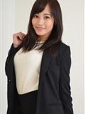 digi-gra  emi asano 浅野惠美浅野えみ photoset 05 写真集(2)