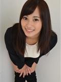 digi-gra  emi asano 浅野惠美浅野えみ photoset 05 写真集(21)