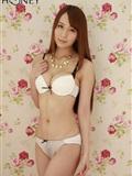 juicy honey  jh125 kizaki jessica 希崎ジェシカ 写真集(10)