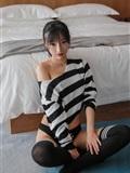 秀人网美媛馆 2020-07-24 Vol.2364 姬玉露CC(7)