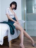 秀人网美媛馆 2020-07-31 Vol.2390 安妮斯朵拉_Ann(12)