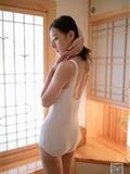 YaLaYi雅拉伊 2019-09-22 Vol.0398 楚楚 无趣(10)