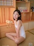 YaLaYi雅拉伊 2019-09-22 Vol.0398 楚楚 无趣(7)