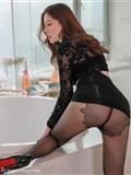 秀人网美媛馆 2020-07-30 Vol.2387 白茹雪Abby(7)