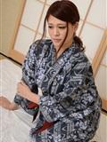 橘玛丽橘メアリ《beautiful girl on a futon - ppv》digi-gra  写真集(1)