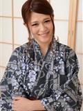 橘玛丽橘メアリ《beautiful girl on a futon - ppv》digi-gra  写真集(18)