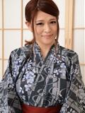 橘玛丽橘メアリ《beautiful girl on a futon - ppv》digi-gra  写真集(20)