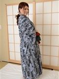 橘玛丽橘メアリ《beautiful girl on a futon - ppv》digi-gra  写真集(4)