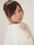 digi-gra  akari nishino 西野あかり photoset 01 写真集(17)