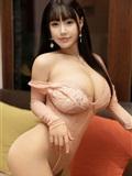 YouMi尤蜜荟 2020-07-29 Vol.496 朱可儿Flower