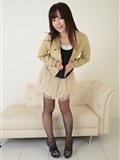 yua kuramochi 倉持結愛 digi-gra  photoset 05 写真集(1)