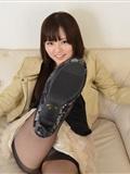 yua kuramochi 倉持結愛 digi-gra  photoset 05 写真集(10)