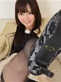 yua kuramochi 倉持結愛 digi-gra  photoset 05 写真集(11)