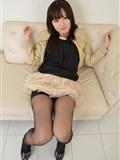 yua kuramochi 倉持結愛 digi-gra  photoset 05 写真集(13)