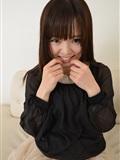 yua kuramochi 倉持結愛 digi-gra  photoset 05 写真集(21)