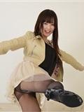 yua kuramochi 倉持結愛 digi-gra  photoset 05 写真集(4)