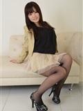 yua kuramochi 倉持結愛 digi-gra  photoset 05 写真集(6)