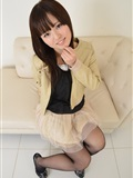 yua kuramochi 倉持結愛 digi-gra  photoset 05 写真集(8)